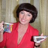 Лариса, 45, г.Нижний Новгород