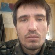 Едуард 36 лет (Козерог) хочет познакомиться в Подволочиске