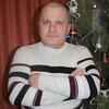 владимир, 55, г.Туймазы