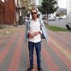 gio, 28, г.Тбилиси