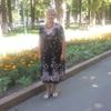 лидия, 68, г.Бишкек