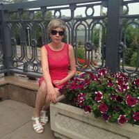Дарья, 41 год, Весы, Новосибирск