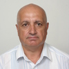 Filip Stoyanov, 59, г.Варна