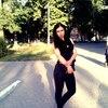яна, 23, Трускавець