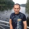 Иван Стрельцов, 38, г.Челябинск