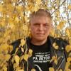 Денис, 41, г.Барыш