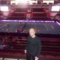 Алексей, 38 лет, Скорпион, Санкт-Петербург