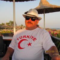 Куликов, 56 лет, Овен, Донецк
