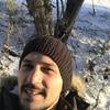 FreakShow, 28, г.Тбилиси
