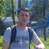 дониёр, 28, г.Санкт-Петербург
