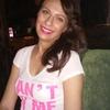 Валентина, 26, г.Урюпинск