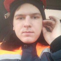 Валера, 30 лет, Телец, Осиповичи
