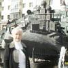 Галина Осокина, 74, г.Тюмень