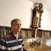 Alexandr, 45, г.Новосибирск