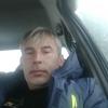 Вячеслав, 30, г.Ленинск-Кузнецкий