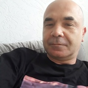 Андрей 47 Бердичев