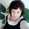 Марьяна Геревич, 51, г.Ужгород