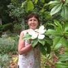 Irina, 64, Nuku