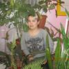 Елена, 40, г.Волоколамск