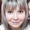 Неля, 30, г.Магнитогорск