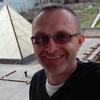 Владимир, 49, г.Тернополь