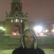 Александр 33 Нижний Новгород