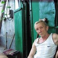 Ветер Северный, 60 лет, Рыбы, Днепр
