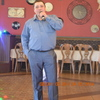 Shurik, 37, г.Ангарск
