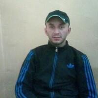 Валера, 33 года, Рак, Владикавказ