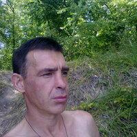 роман, 42 года, Телец, Краснодон
