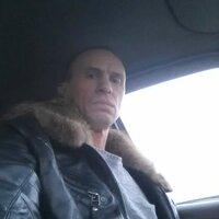 Oleg, 51 год, Овен, Екатеринбург
