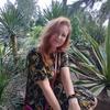 Лариса, 46, г.Тернополь