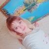 Варя, 26, г.Ярославль