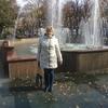 Inna, 54, Netishyn
