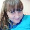 Yuliya, 37, Tyumen