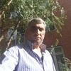 Sherali, 42, г.Кумла