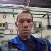 Игорь, 30, г.Мичуринск
