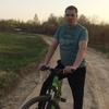 Алексей, 31, г.Смоленск