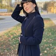 Екатерина 33 Волгоград