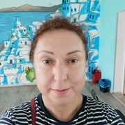 Ирина 57 Электросталь