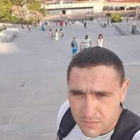 Александр, 31 год, Близнецы, Павлоград