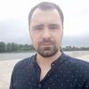 Рустам Шахмаев, 28, г.Уфа