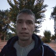 Вася 35 Пенза