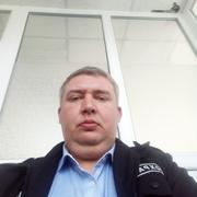 Владимир 39 Петрозаводск