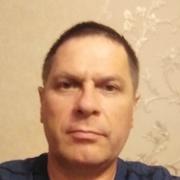 Подружиться с пользователем Александр 49 лет (Козерог)