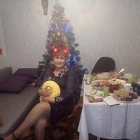 Нина Засухина, 66 лет, 70 лет, Рак, Калининград