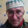 Viktor, 60, г.Цюрупинск
