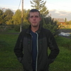 Сергей, 30, г.Заволжск
