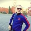 Руслан, 20, г.Горловка