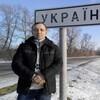 слава, 47, г.Киев